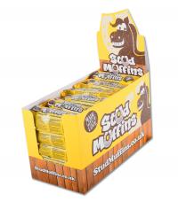 Skanėstas žirgams Muffins 30g x3