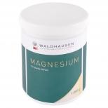 Papildas Magnis Forte - nervinės sistemos stiprinimui