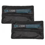 Ice-Vibe® šaldantys kompresai