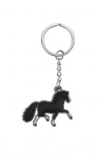 Raktų pakabukas Pony