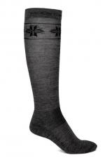 Jojimo kojinės Elsa