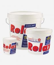 Šaldantis molis Relax 10kg