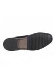 Jojimo batai Cadiz vaikams