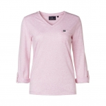 Marškinėliai MH Sparkle