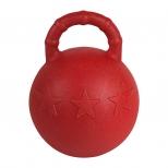 Žaidimų kamuolys Fun Ball
