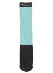 Kojinės Soft Bi Color
