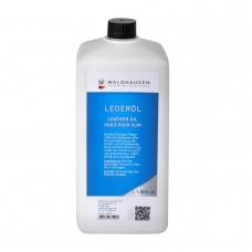 Aliejus odinio inventoriaus priežiūrai, 1000 ml