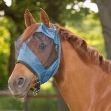Kaukė nuo musių Premium Covers be ausų apsaugos