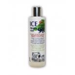 Šaldantis gelis Ice 90 % su Pipirmėte, 250 ml