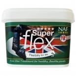 Papildas sąnariams NAF Superflex