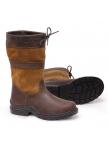 Odiniai batai ASCONA