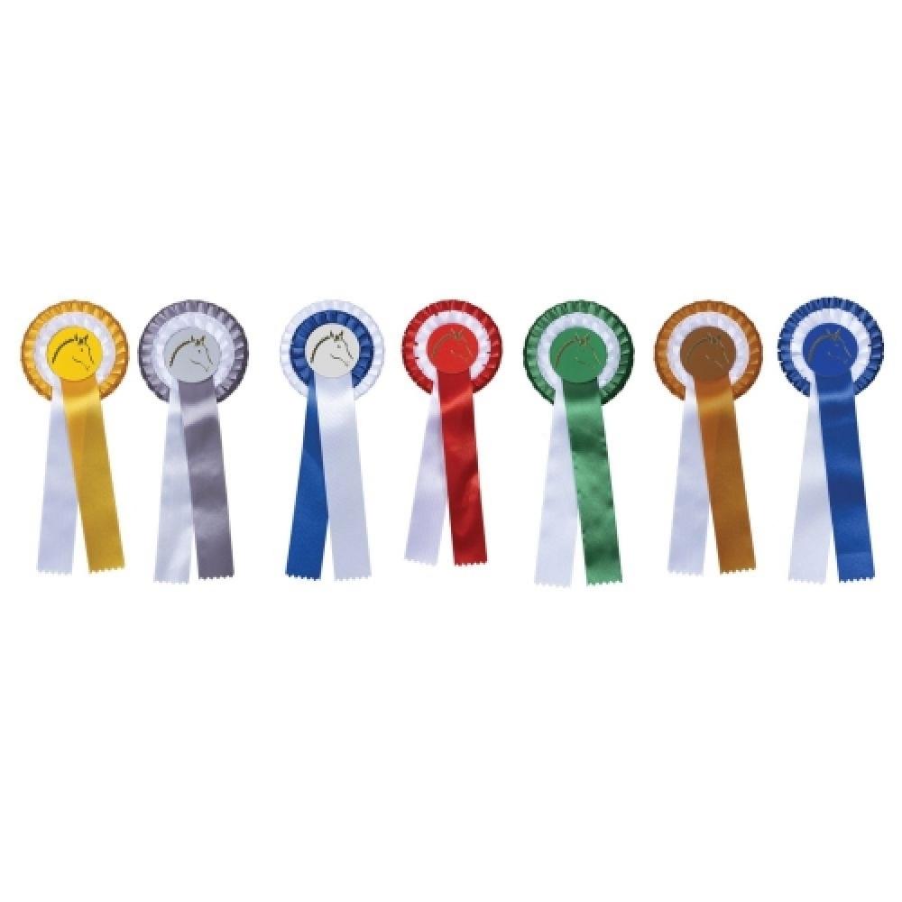 Rozetė apdovanojimams