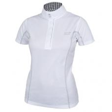 Varžybiniai marškinėliai Lydia