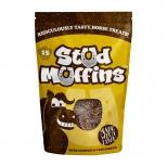 Gardėsiai žirgams - Stud Muffins