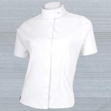 Varžybiniai marškinėliai Alexa