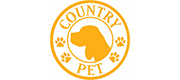 COUNTRY PET
