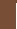 Botagai